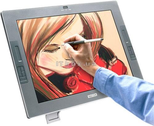 всему, где купить графический планшет для рисования одноверстовка Черниговской