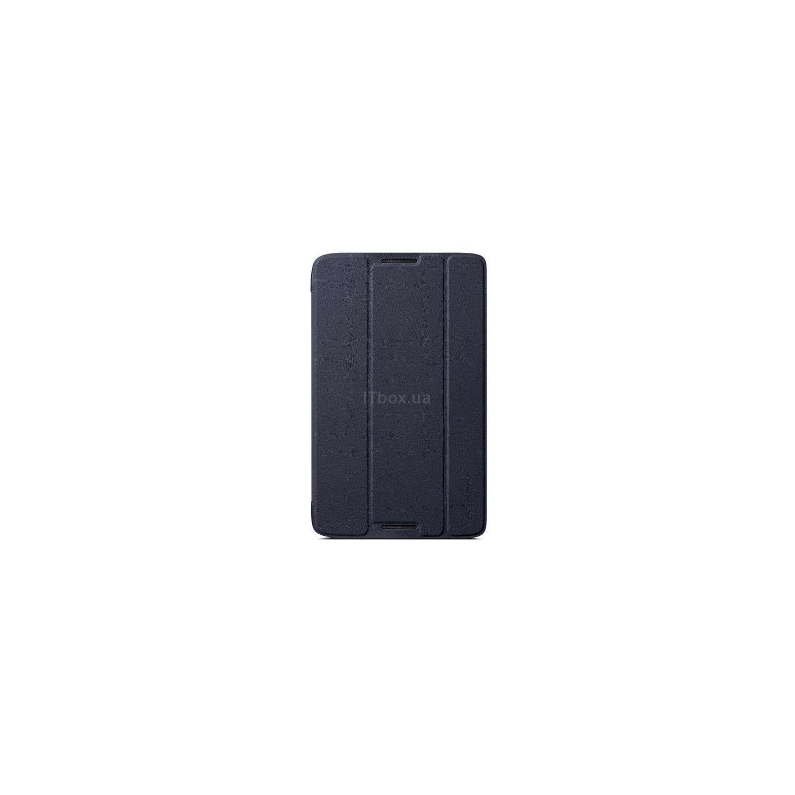 product trending products case blue film