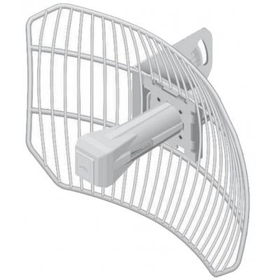 Точка доступа Wi-Fi Ubiquiti AirGrid M5 (AG-HP-5G23)