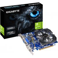 Видеокарта GeForce GT420 2048Mb GIGABYTE (GV-N420-2GI)