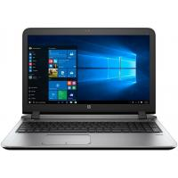 Ноутбук HP ProBook 450 (P4N93EA)