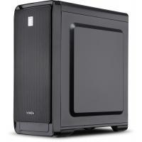 Компьютер BRAIN BUSINESS PRO B30 (B6100.1603)