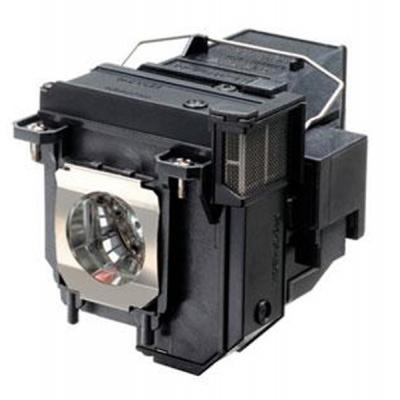 epson ELPLP80 V13H010L80