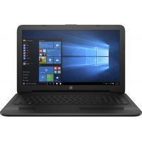 Ноутбук HP 250 (W4N35EA)