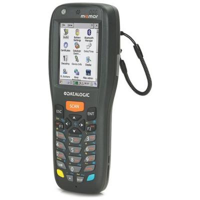 datalogic MEMORX3 00A0LS-2N0-CEU1 944250004