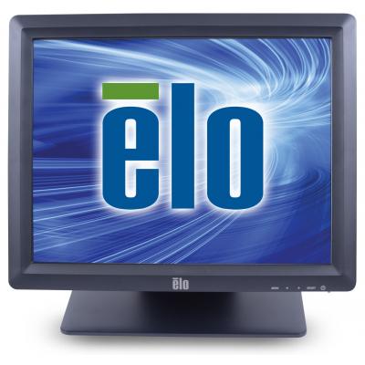 elo ET1517-8 E344758