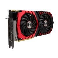 Видеокарта MSI GeForce GTX1070 8192Mb GAMING (GTX 1070 GAMING 8G)