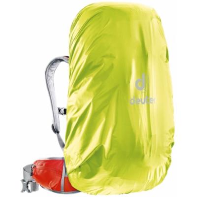 deuter Raincover II 8008 neon 39530 8008