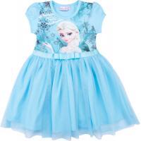 babely girl с принцессой 8990-128G-blue