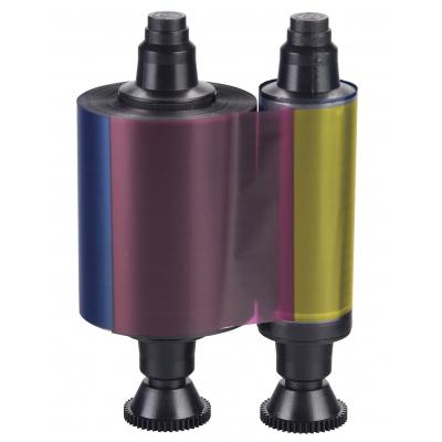 evolis к принтерам Securion, цветной, 200 отпечатков R3011