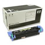 Фьюзер HP Fuser kit for CLJ5550 (220V) Фото