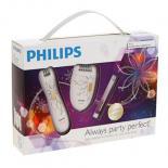 Эпилятор PHILIPS HP6540/00 Фото 1