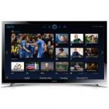 Телевизор Samsung UE22H5600 Фото 1