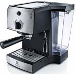 Кофеварка ELECTROLUX EEA111 Фото 1