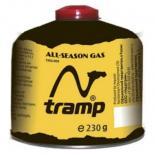 Газовый балон Tramp TRG-003 Фото