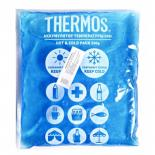 Аккумулятор холода Thermos 300 Фото
