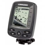 Эхолот Lowrance Mark 4x Pro Фото
