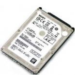 """Жесткий диск для ноутбука Hitachi HGST 2.5"""" 1TB Фото"""