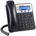 IP телефон Grandstream GXP1620 Фото 2