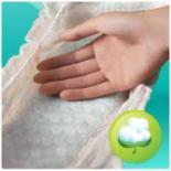 Подгузник Pampers New Baby-Dry Mini Размер 2 (3-6 кг), 94 шт Фото 2