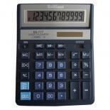 Калькулятор Brilliant BS-777BL Фото
