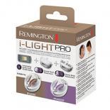 Аксессуары к эпиляторам Remington SP-6000 FQ Фото 1