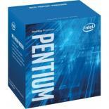 Процессор INTEL Pentium G4400 Фото
