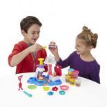 Набор для творчества Hasbro Play-Doh Сладкая вечеринка Фото 2