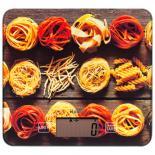 Весы кухонные Magio MG-690 спагетти Фото