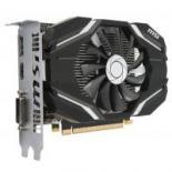 Видеокарта MSI GeForce GTX1050 2048Mb OC Фото 2