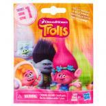 Фигурка Hasbro Trolls Тролли в закрытой упаковке Фото