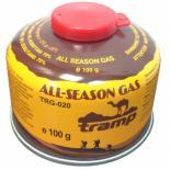 Газовый балон Tramp TRG-020 Фото