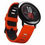 Смарт-часы Amazfit Sport Smartwatch Red Фото 1