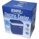 Автохолодильник Ezetil E-25 12 V Фото 2