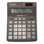 Калькулятор Citizen D-314 Фото