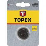 Нож сменный Topex для трубореза 34D038 (режущими ролик) Фото 1