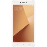 Мобильный телефон Xiaomi Redmi Note 5A 2/16 Gold Фото