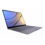 Ноутбук Huawei Matebook X WT-W09 Фото 1