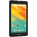 "Планшет PRESTIGIO MultiPad Grace 3157 7"" 16Gb 3G Black Metal Фото 2"