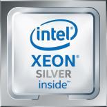 Процессор серверный INTEL Xeon Silver 4112 Фото 1