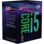 Процессор INTEL Core™ i5 8500 Фото