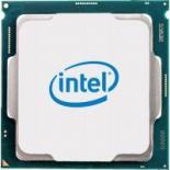 Процессор INTEL Core™ i5 8500 Фото 1
