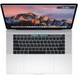 Ноутбук Apple MacBook Pro TB A1707 Фото 1