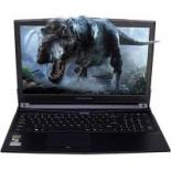 Ноутбук Dream Machines Clevo G1050-15 Фото