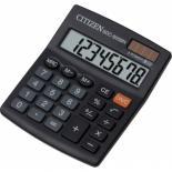 Калькулятор Citizen SDC-805BN Фото