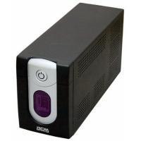 Источник бесперебойного питания Powercom IMD-1500AP Фото