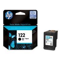 Картридж HP DJ No.122 Black, DJ 2050 Фото