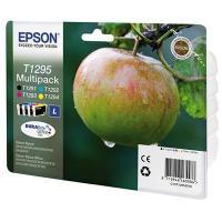 Картридж Epson SX420W/ 425W Large Bundle Фото
