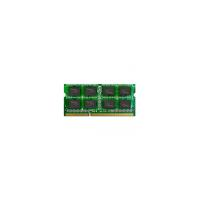 Модуль памяти для ноутбука Team SoDIMM DDR3 8GB 1600 MHz Фото
