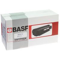 Картридж BASF для HP LJ 4100 Фото